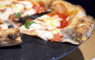 gastronomia salernitana- bb salerno - villacostierasalerno-bb.it